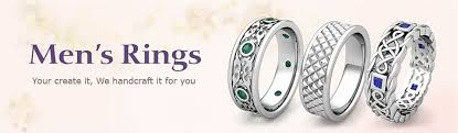 men s rings mens rings mens wedding bands for him my wedding ring