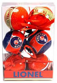 lionel ornaments 9 21016 jpg