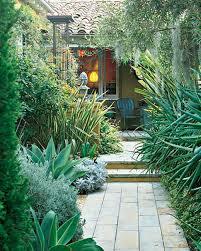 garden design garden design with marthaus culinary herb garden