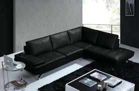 Leather Sofa Atlanta Contemporary Sectional Sofas Atlanta Ga For Small Spaces Vancouver