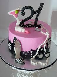 79 best 21st birthday cakes for girls images on pinterest 21st