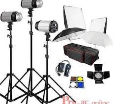 photography strobe lights for sale best photography studio flash kit deals compare prices on dealsan