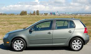 2006 volkswagen rabbit information and photos zombiedrive
