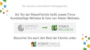 si e romer römer wellness wellnessprodukte für den werbemittelhandel