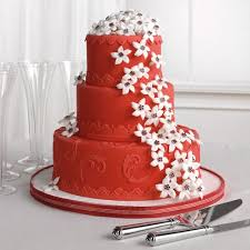 wedding cake decorations call us 206 728 2588 seattle flowers