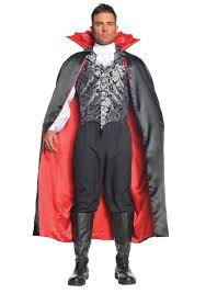 dracula halloween costume kids scary halloween costumes kids