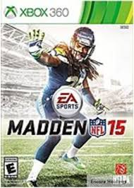 black friday video game amazon top 25 best madden 15 xbox 360 ideas on pinterest madden 15