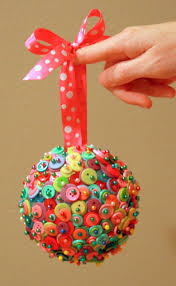 68 best pearl pins images on pinterest pincushions crafts and