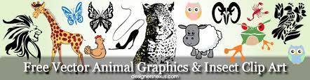 all free clipart free graphics free clip vector graphics for