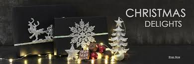 friars luxury chocolates u0026 gifts