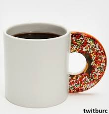 110 Best You Can Never Have Too Many Coffee Mugs Images On