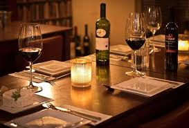 What Is Table Wine Wine Bottle Free Pictures On Pixabay