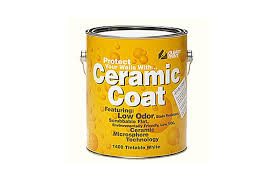where to buy paint guide to ceramic wall paint manufacturers