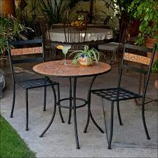 Kitchen Table And Chairs With Casters by Kitchen Kitchen Chairs With Casters Kitchen Chair Pads Wicker