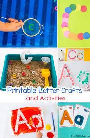 121 best infant activities images on pinterest infant activities