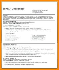 exles of resume for application resume cv title exles fungram co