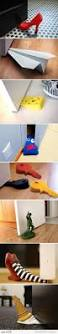 funny door stops 102 best using it differently images on pinterest diy a quotes