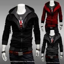 hoodies ebay