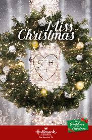 hallmark channel holiday u0026 romance movies tv series u0026 videos
