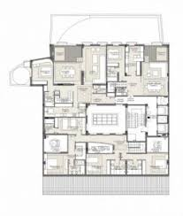 Apartment Design Plans Modern Gallery Design And Furnirture