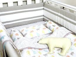 Nordstrom Crib Bedding Nordstrom Baby Bedding Shadowsofreality Info