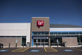 walgreens says will only need to close 500 stores to seal rite aid