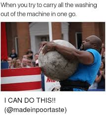 Do All The Meme - 25 best memes about i can do this i can do this memes