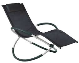 rocking recliner garden chair available to buy from