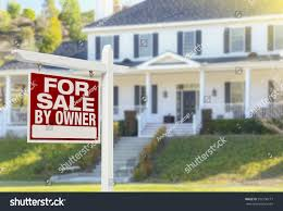 sale by owner real estate sign stock photo 372196177 shutterstock