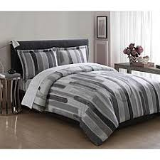 What Size Is A Full Size Comforter Comforter Sets Bedding Sets Kmart