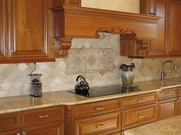 kitchen mantel ideas beautiful new kitchen mantle with the cherry mendoza beaded corbel