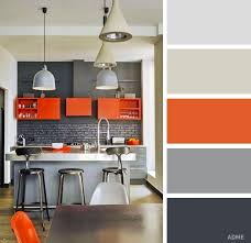 88 best colour palette images on pinterest colors color