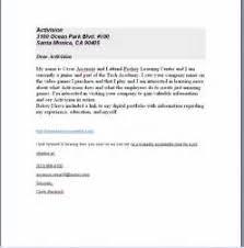 cover letter sample volunteer coordinator example good resume
