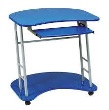 Ikea Kid Desk Best Ikea Desk Designs Nursery Furniture