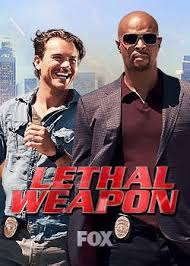 Seeking Vodly Lethal Weapon Tv Series 480p Direct Links Mkv Tv Series