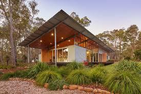bush homes designs south africa home design