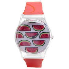 kids dress watches nz buy new kids dress watches online from