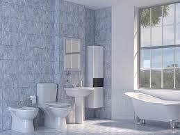 bathroom wall tile design software bathtub designs tiles catalogue