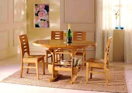 Chair Dining Room Furniture Suppliers And Solid Wood Table Chairs Bedroom Winning Kitchen Round Wooden Table And Chairs Good
