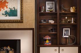 living room tv showcase design ideas living room decor unusual