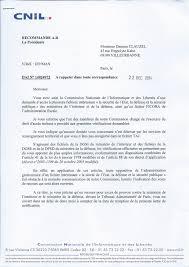 Mairie De Villeurbanne Etat Civil by Damien Clauzel