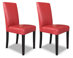 red side chair with camden red lounge chair modern armchairs and