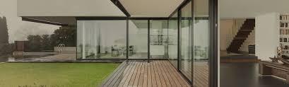 interior designers delhi ncr architects architectural services