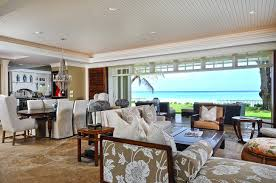 Hawaii travel info images Trinity properties 884 mokulua dr lanikai beachfront 7 995 000 jpg