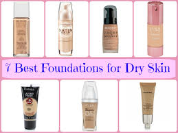 light foundation for dry skin 7 best daily wear foundations for dry skin under rs 1000 list of