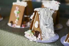 gluten free gingerbread house recipe tikkido com