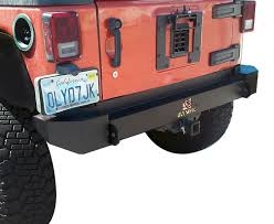 buy jeep wrangler parts 36 best jeep images on wrangler unlimited jeep