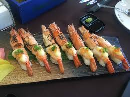 site de cuisine de chef น ก ร เอบ ร าน chefs de plago wongnai