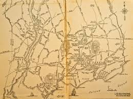 Old Map File Old Map Of Westport Ct Jpg Wikipedia