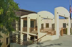 American Furniture Colorado Springs Platte by News Blog U2014 Fairbridge Properties